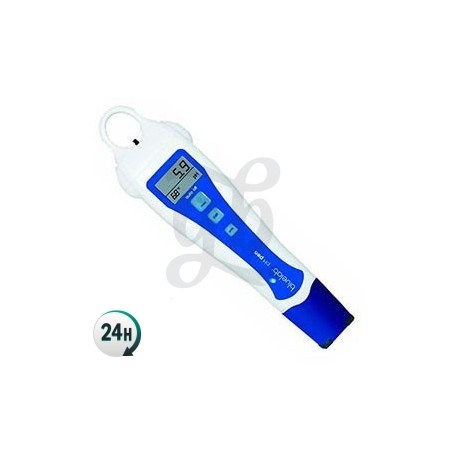 Testeur PH Pen Bluelab