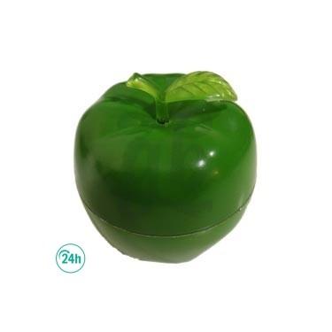Grinder manzana