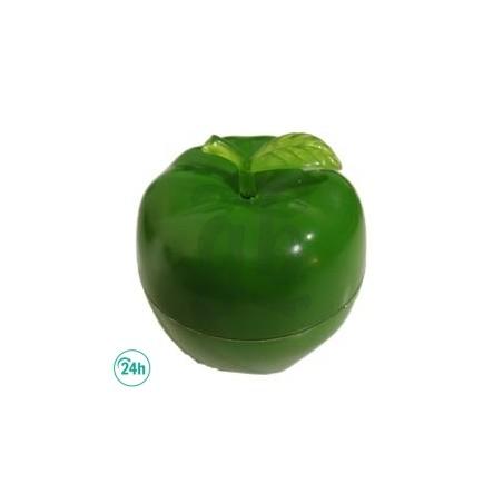Moulin à pomme