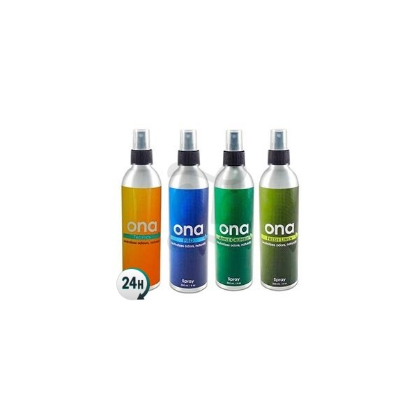 ONA Spray - Odor neutralizer