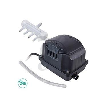 Bomba de aire 600 l/h Aquaking