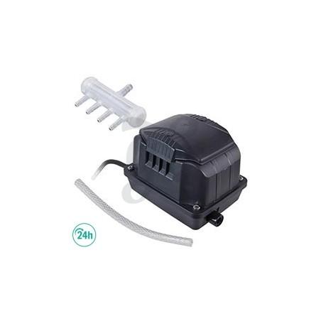 600L/h Aquaking Air Pump