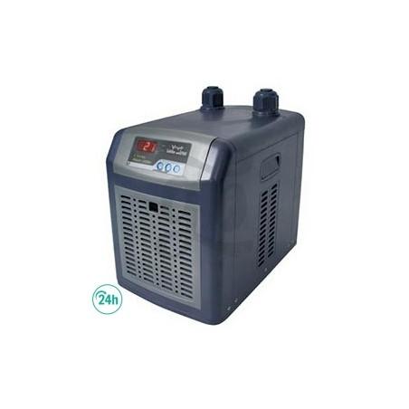 Enfriador de agua hydro HS66A