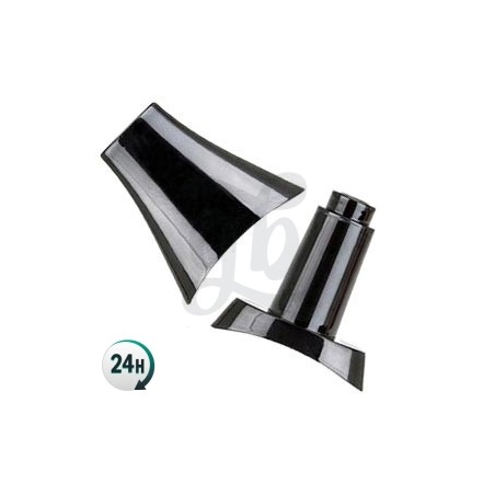 Spare Mouthpiece for Weda Plus Vaporizer