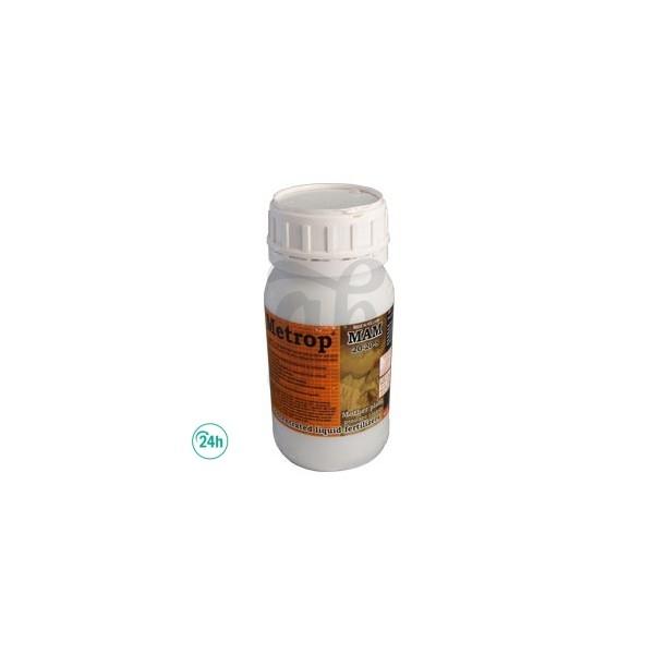 MaM 8 fertilizer for mother plants