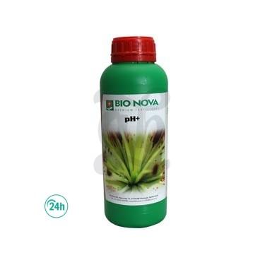 pH+ de Bio Nova
