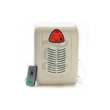 Ozoniseur 18W-500 mg/h de mur