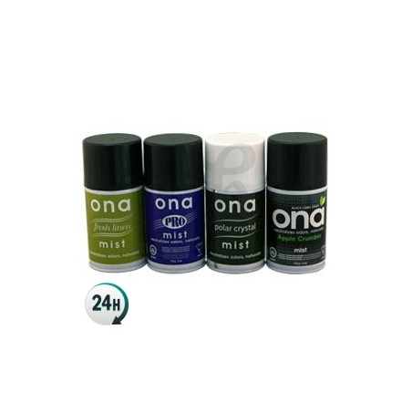 ONA Mist Odor Neutralizer