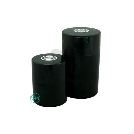 Boites Hermétiques VacuumSet