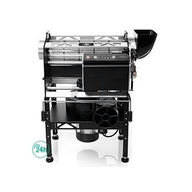Peladora Twister Trimmer T2