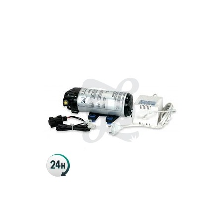 Kit bomba de presión