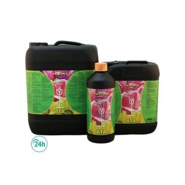 PK 13-14 ATA bottles