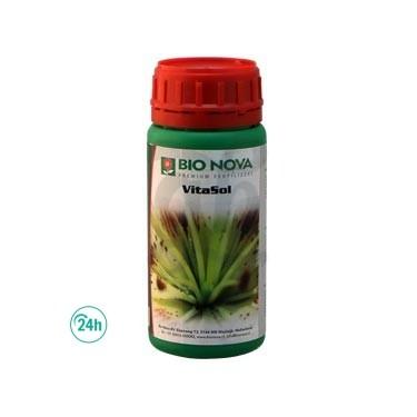 Vitrasol