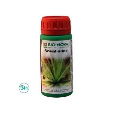 Novafoliar