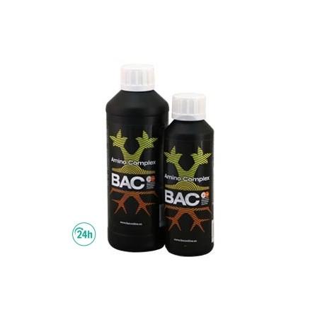 BAC Amino Acid Complex