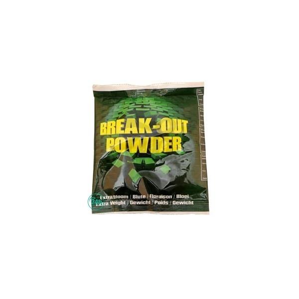 Breake Out Powder