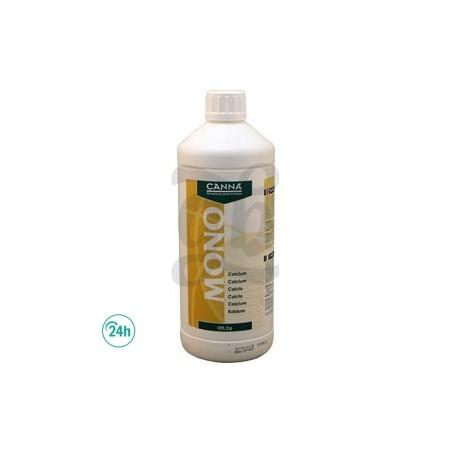 Calcium Canna - Mononutrientes