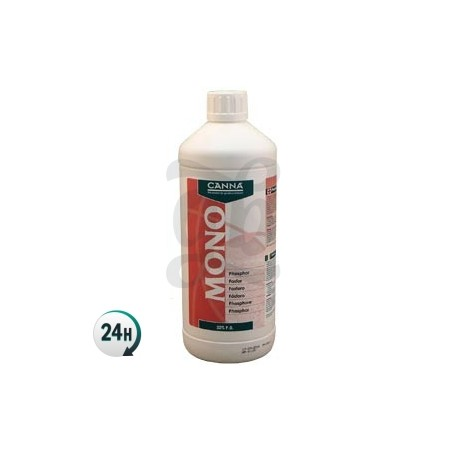 Fósforo Canna - Mononutrientes