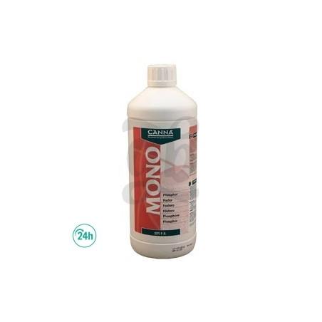 Phosphore Canna-Mononutrientes