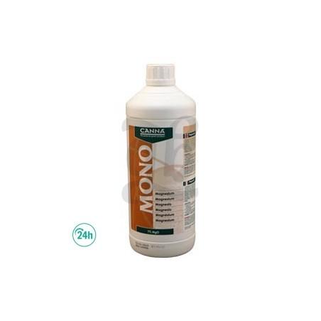 Magnesio Canna - Mononutrientes
