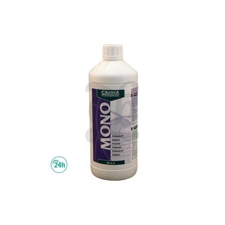 Potassium Mononutriment