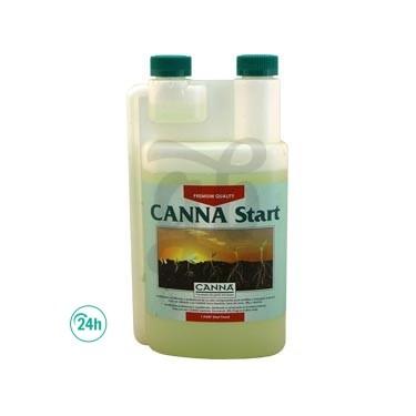 Canna Start 1 L