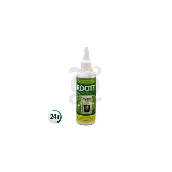 Root it Rooting Gel