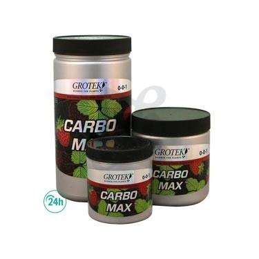 Carbo-Max