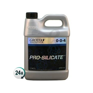 Pro-Silicate Grotek 1L