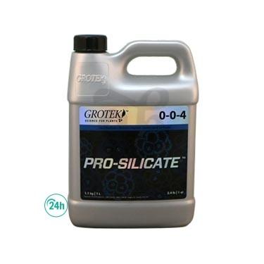 Pro-Silicate Grotek 1 L