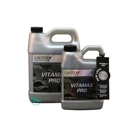 Vitamax Pro