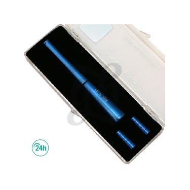 Tuyau de refroidissement Spliff Stick pour joints