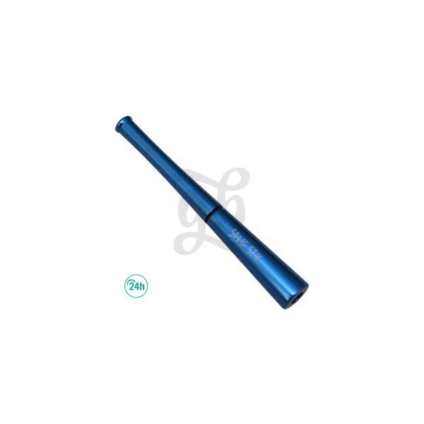 Spliff Stick - Pipe pour Pétards