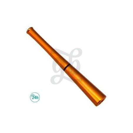 Pipa Spliff Stick enfriadora para porros