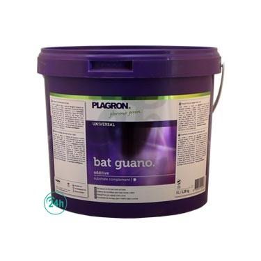 Bat-Guano