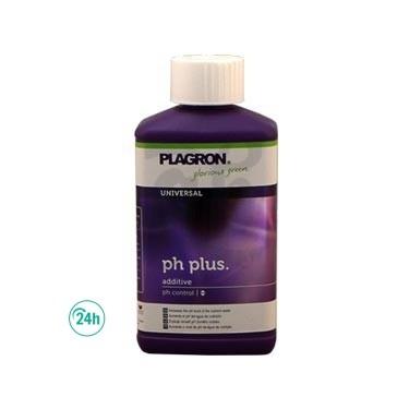 pH Plus