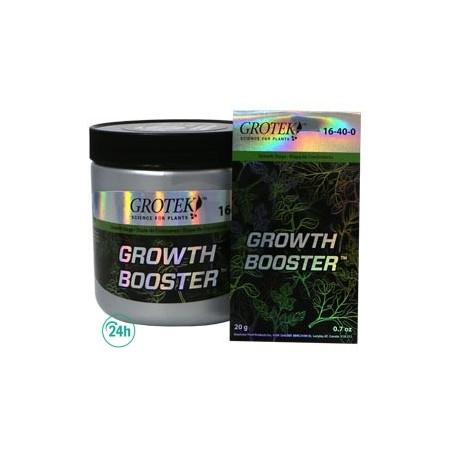 Vegetative Growth Booster Todos los formatos