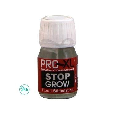 Arrêt de croissance Pro XL