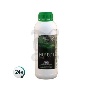 Bio Eco Calcio