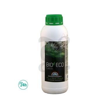Calcium Eco Bio