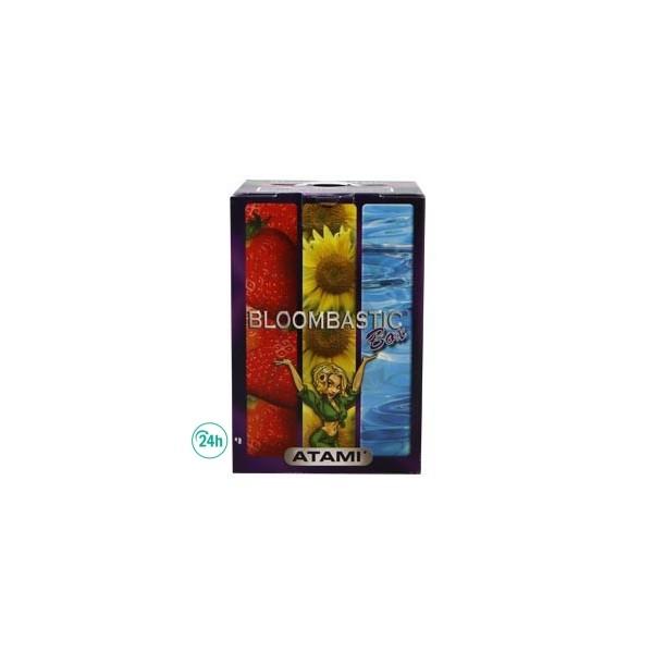 Bloombastic Terra Box - todos los productos