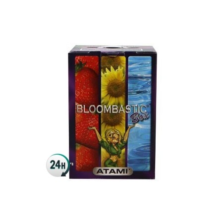 Bloombastic Box