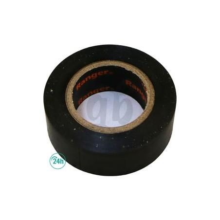 Ruban PVC