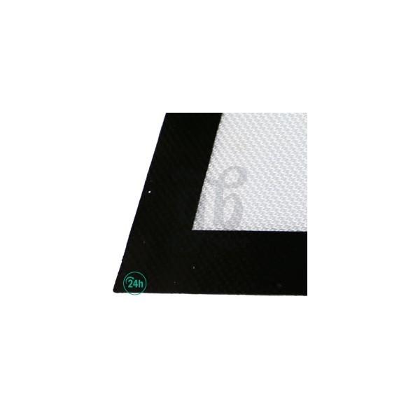 Mantel de silicona 2 tamaños para BHO