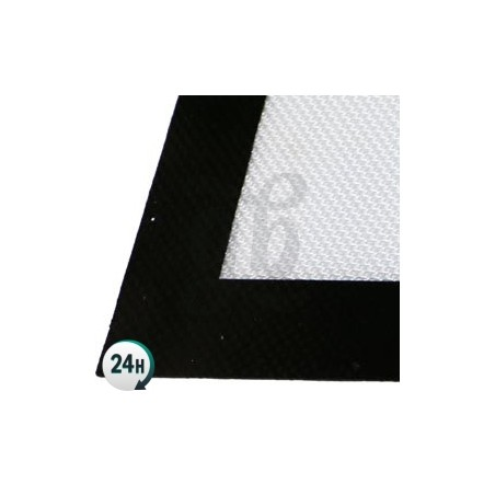 Petit silicone pour nappe BHO