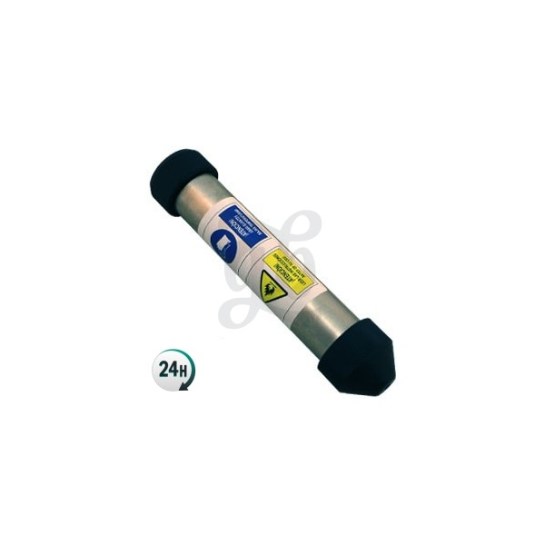BHO Roller Extractor M