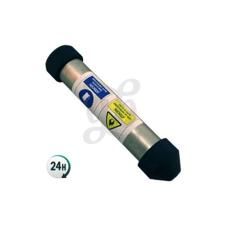 Roller Extractor BHO - M