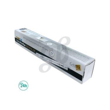 Bombilla Gavita Pro Plus 1000w EL DE 400v