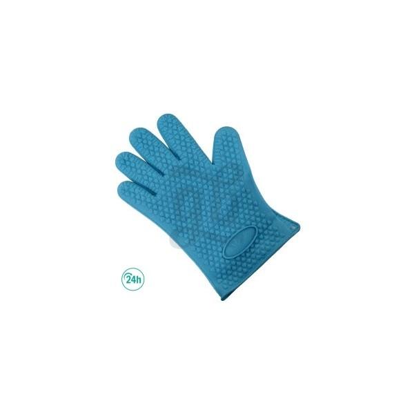 BHO Silicone Glove