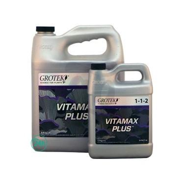 VitaMax Plus Grotek